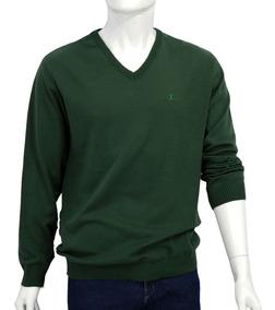 f1e9fc1df8e464 Suéteres e Cardigans Suéteres Verde-escuro com o Melhores Preços no ...
