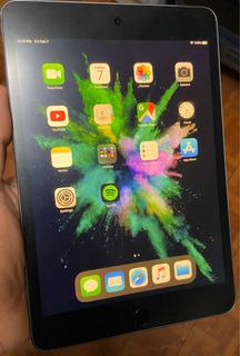 iPad Mini 4 De 128 Gb