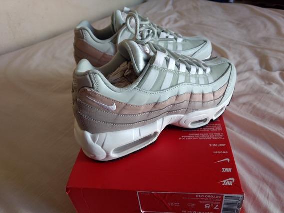 Nike Air Max 95 Premium Women