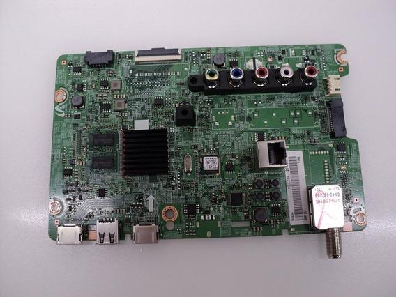 Placa Principal Samsung Un40j5200ag Un43j5200 Un48j5200ag