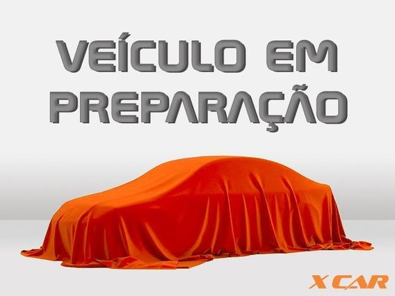 Chevrolet Spin 1.8 Activ 8v Flex 4p Manual