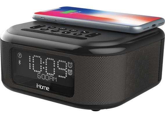 Ihome Reloj Radio Modelo Hbn22 en Mercado Libre México