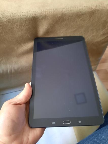 Tablet Sansung Galaxy Tab E