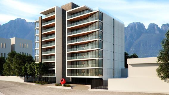 Desarrollo Saint Moritz