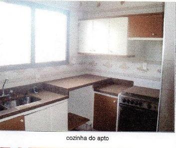 Ribeirao Preto - Centro - Oportunidade Caixa Em Ribeirao Preto - Sp | Tipo: Apartamento | Negociação: Venda Direta Online | Situação: Imóvel Desocupado - Cx52026sp