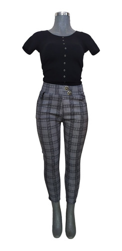 Blusa Exlarge Para Nina A Pantalones Jeans Y Leggins Ropa Bolsas Y Calzado En Mercado Libre Mexico