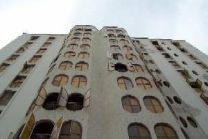 Imagen 1 de 12 de Venta De Apartamento En Santa Paula 20-7728