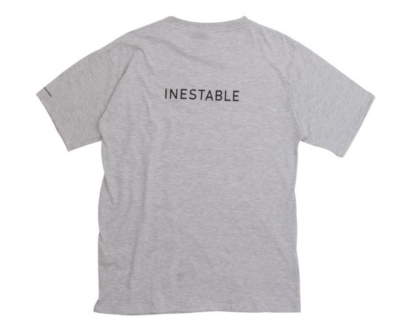 Remeron Mood Inestable Gris