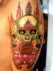 Tattoo Tatuajes Cambio Permuto X Cosas De Mi Interes Cap Fed