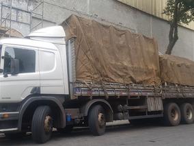 Scania Scania 112 310