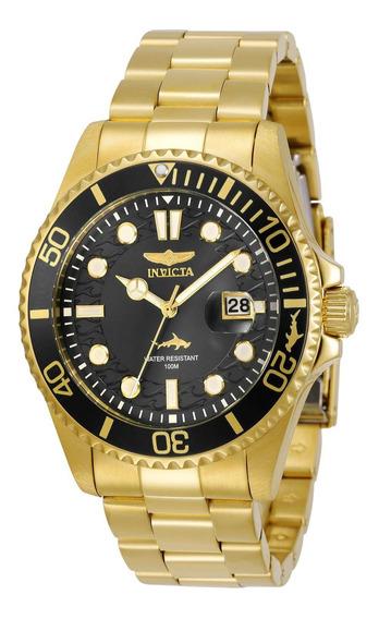 Reloj Invicta 30026