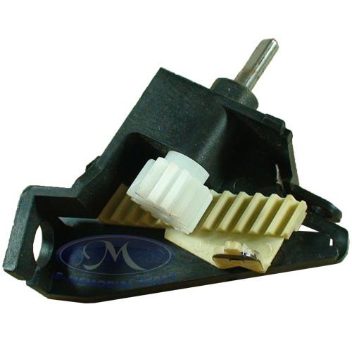 Potenciometro Controle Temperatur Ranger 1995 A 2012 4.0 2.3