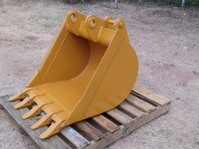Cucharon De 5 Puntas Para Retroexcavadora Case 580