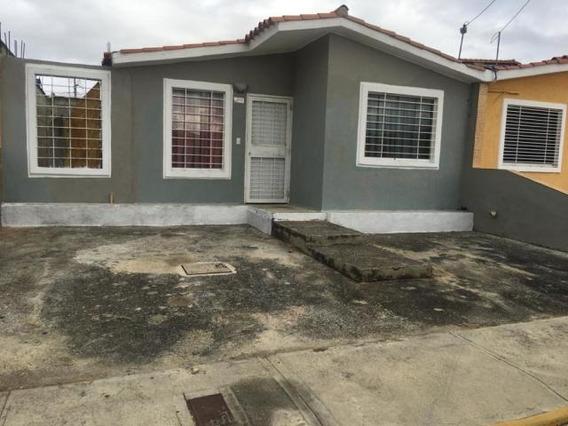 Casas En Venta Barquisimeto, Lara Lp Flex N°20-6397