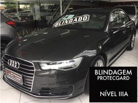 Audi A6 Audi A6 2.0 Tfsi Ambiente Gasolina
