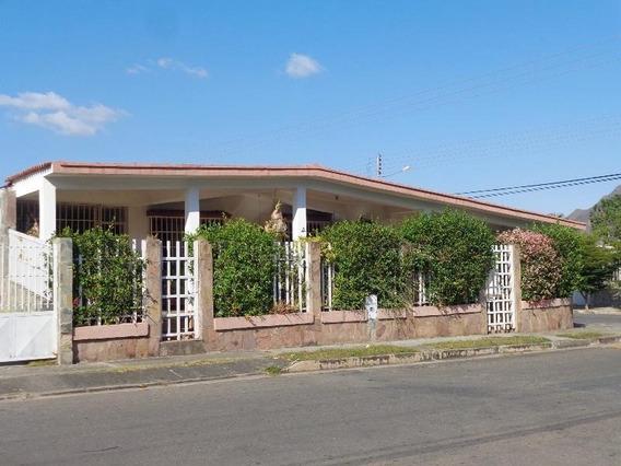 Casa En Venta Cod Flex 19- 4456 Ma