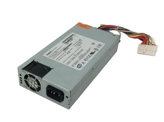 Fonte Sun Power Supply T1000 300w Pn 300-1799-03