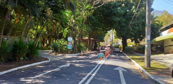 Terreno Em Jacarepaguá, Rio De Janeiro/rj De 1731m² À Venda Por R$ 430.000,00 - Te541529