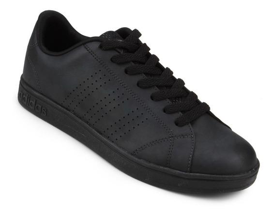 Tênis adidas Vs Advantage Cl F99253 Original