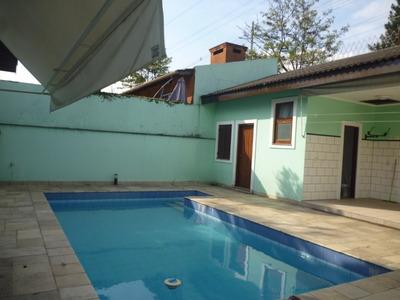 Casa Em Alphaville, Barueri/sp De 230m² 3 Quartos À Venda Por R$ 1.350.000,00 - Ca69652