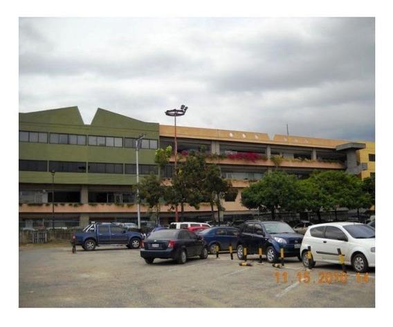 Oficina En Venta En Zona Industrial Valencia 21-2078 Valgo