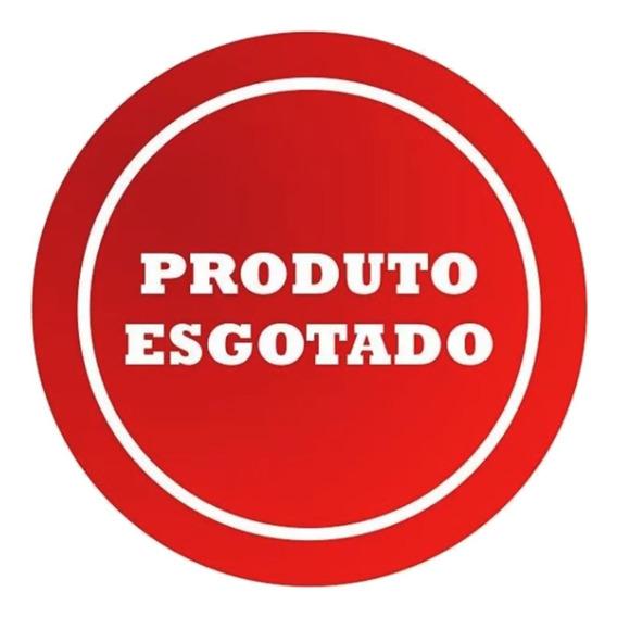 Ferro 110v Solda Regula Temp 60w 6 Pontas Mustool + Plug Br