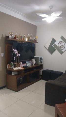 Casa Residencial À Venda, Jardim Residencial Itaim, Itu. - Ca0297