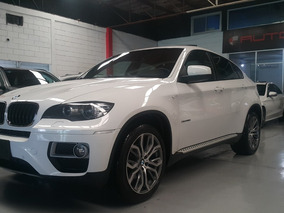 Bmw X6 3.0 Xdrive 35ia Edition Exclusive At