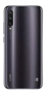 Xiaomi Mi A3 4gb Ram 64gbselfie 32mp Global+ Pelic +capa + Nf-e