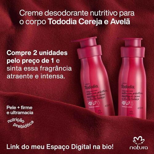 Https://www.natura.com.br/consultoria/saletefernandes02