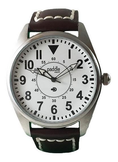 Reloj Hombre Paddle Watch 37881 Envío Gratis