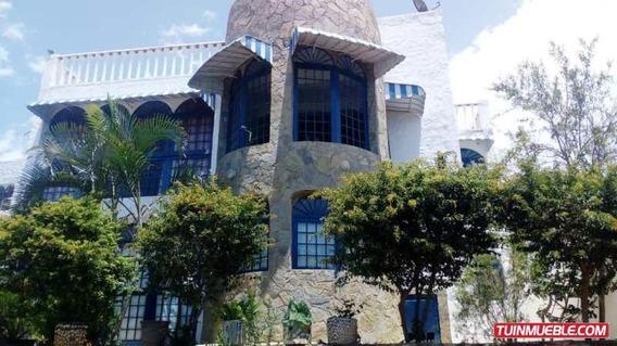 Casa En Carayaca (#397743)