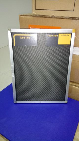Cassette Carestream Kodak Directview Para Cr Classic 850