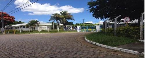 Galpão Em Jardim Fernandão  -  Pouso Alegre - 3975