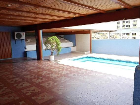 Hotel En Venta Santa Marta Rodadero Sur