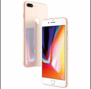 iPhone 8 Plus 64gb- Envio Rápido.