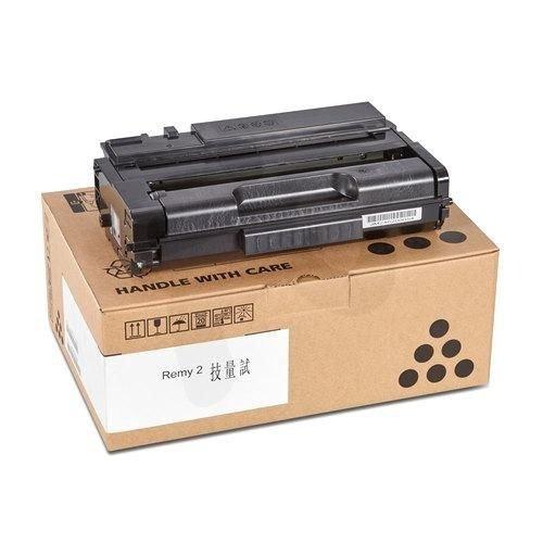 Toner Ricoh Sp3710 Sp3710sf Sp3710dn 408284 Original 7k