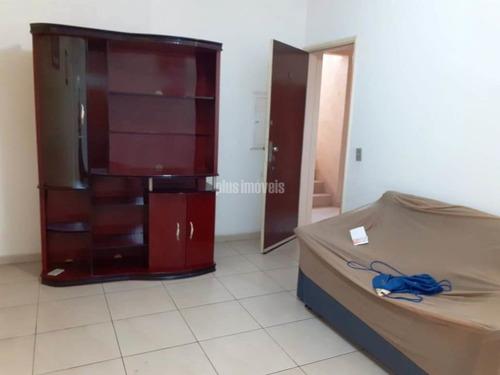 Apartamento Para Venda No Bairro Vila Buarque Em São Paulo - Cod: Mi129119 - Mi129119