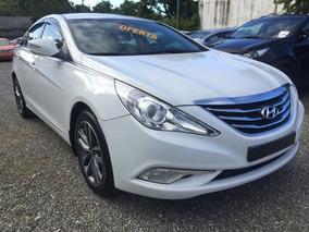Hyundai Y20 2013 Full Prestige