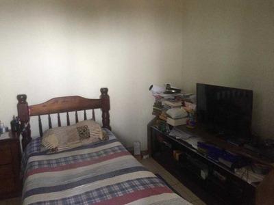 casa A Venda Residencial Das Ilhas Bragança Paulista Sp - 1292