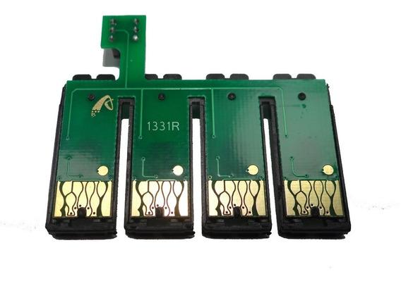Chip Full Tx235w Tx420w Tx430w Tx320f T1381 T1332 133 138
