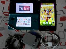 Cambio Sony Xperia M4 Aqua Y 3ds Por Ps3/xbox360/ps Vita