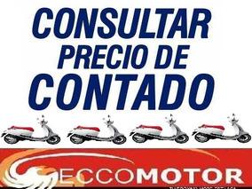 Beta Tempo 150 Kymco - Concesionario Oficial Eccomotor