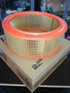 Filtro Aire Motor Perkins 4 Potenciado ###liquidación###