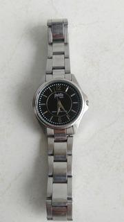 Reloj Paddle Watch Mujer Dama