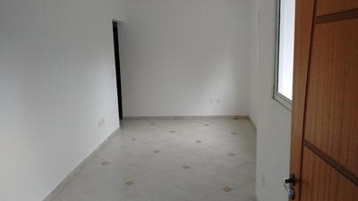 Apartamento Residencial À Venda, Jardim Europa, Sorocaba - Ap4095. - Ap4095
