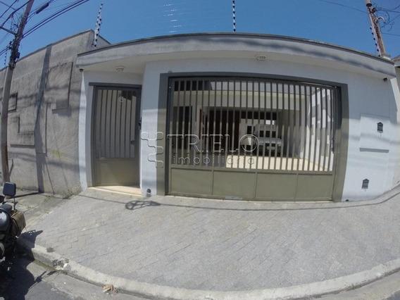 Venda-casa-04 Dormitorios-04 Vagas- Vila Lavinia-mogi Das Cruzes-sp - V-2915