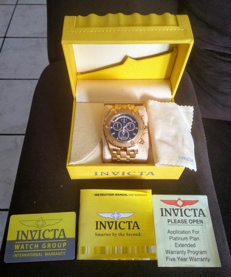 Invicta Reserve Subaqua 14470