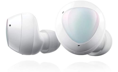 Imagen 1 de 7 de Samsung Galaxy Buds Plus Audifonos Inalambricos Blancos