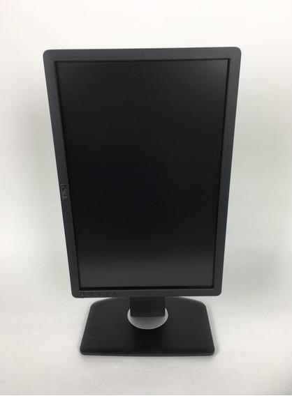 Monitor Lcd Dell P1913t 19 Polegadas C/ Nf E Garantia